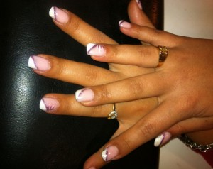 ongles3