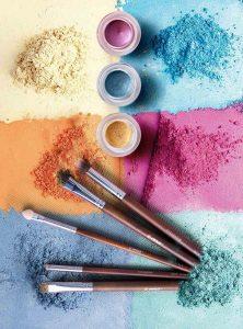 institut-beaute-maquillage-onaturel-charly-sur-marne-02